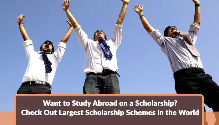 scholarship-schemese-in-world.jpg