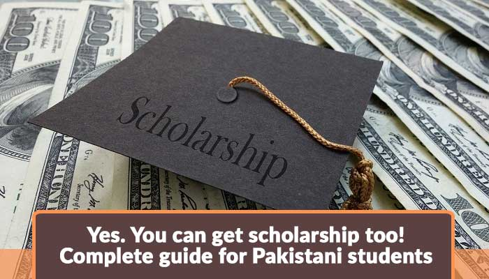 scholarships-for-pakistani-students.jpg