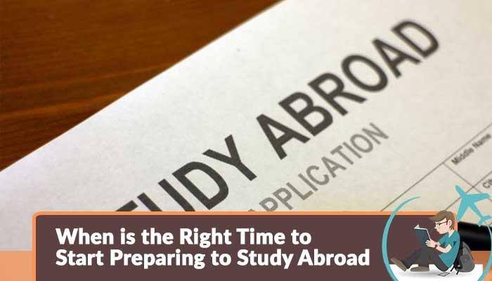 study-aborad-application-process.jpg