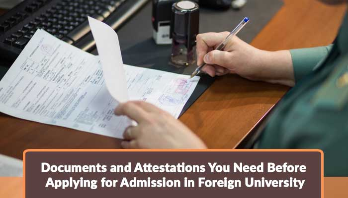 study-abroad-documents.jpg
