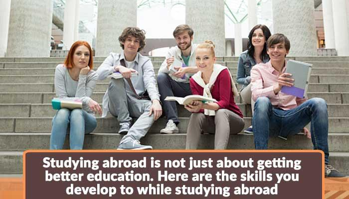 study-abroad-experience.jpg