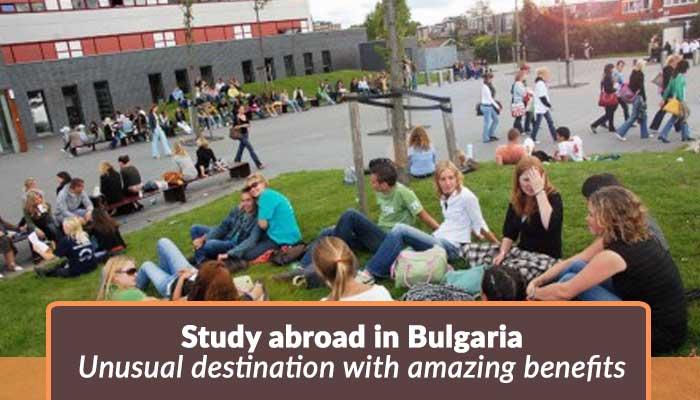 study-in-bulgaria.jpg