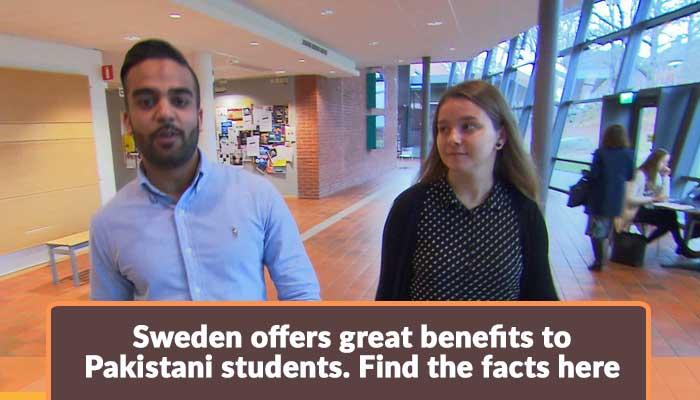 study-in-sweden-from-pakistan.jpg