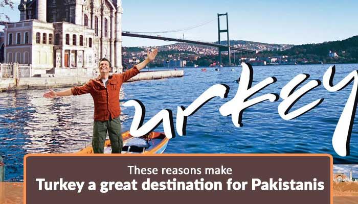 turkey-study-abroad.jpg