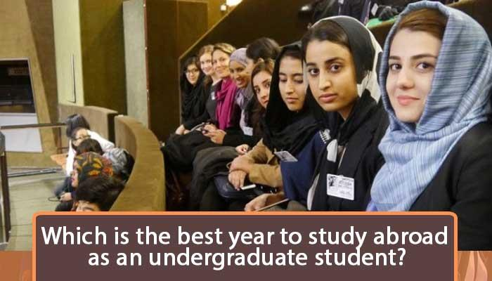 which-is-the-best-year-to-study-abroad-as-an-undergraduate-student.jpg