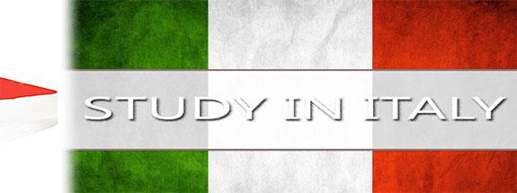 Learn Italian Online - Free Online Italian Lessons