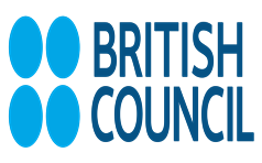 British Council IELTS Registration