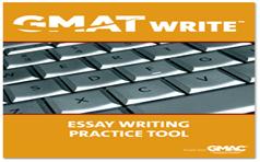 GMAT Handbook