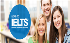 IELTS Coaching Institutes in Multan
