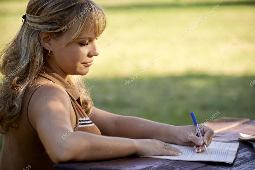 TOEFL Test Dates in Peshawar