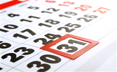 GRE Test Schedule and Fees