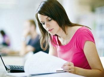 TOEFL Test Dates in Gujrat