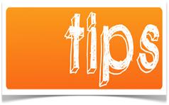 Useful Tips for TOEFL Test