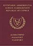 Cyprus Student VIsa