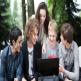 http://www.studyabroad.pk/images/companyLogo/10433094_1492716614349576_8561944338482216031_n.jpg