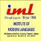 http://www.studyabroad.pk/images/companyLogo/12279057_765393953587938_1647107806715356500_n.jpg