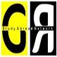 https://www.studyabroad.pk/images/companyLogo/1959811_557540657678108_634681320_n.jpg