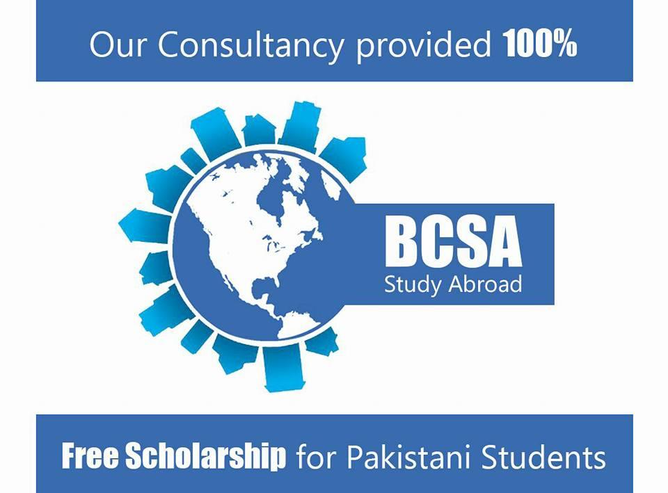 https://www.studyabroad.pk/images/companyLogo/20245421_1889129721336310_1010237508121622837_n.jpg