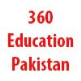 https://www.studyabroad.pk/images/companyLogo/360-educationa-pak-logo.jpg