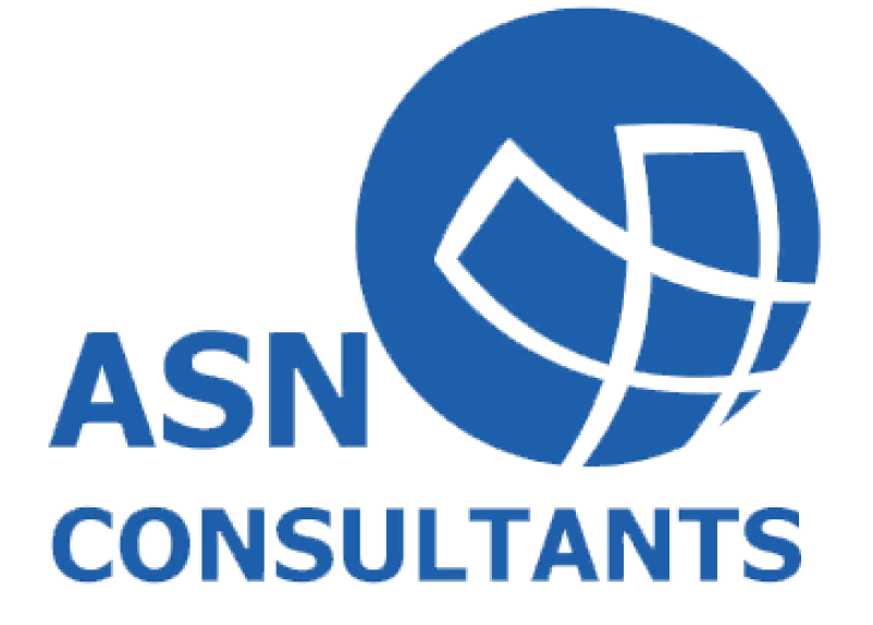https://www.studyabroad.pk/images/companyLogo/ASN Consultantsasn Logo3.png