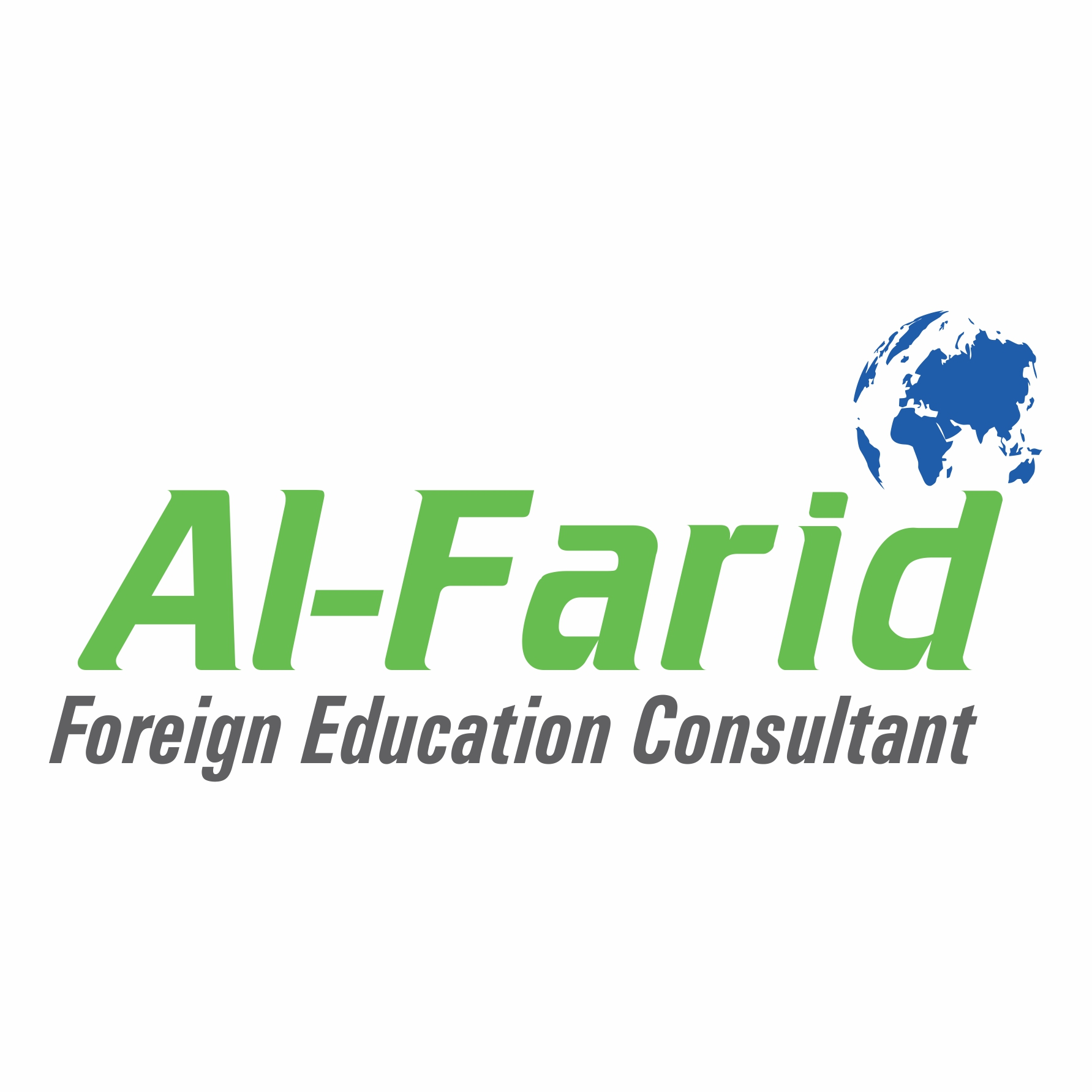 http://www.studyabroad.pk/images/companyLogo/Al Farid Educational Consultant 7.jpg