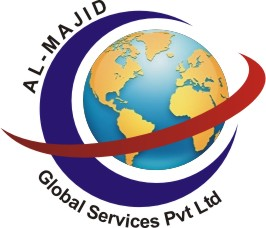 https://www.studyabroad.pk/images/companyLogo/Al-Majid Global Services Pvt Ltd logo 4.jpg