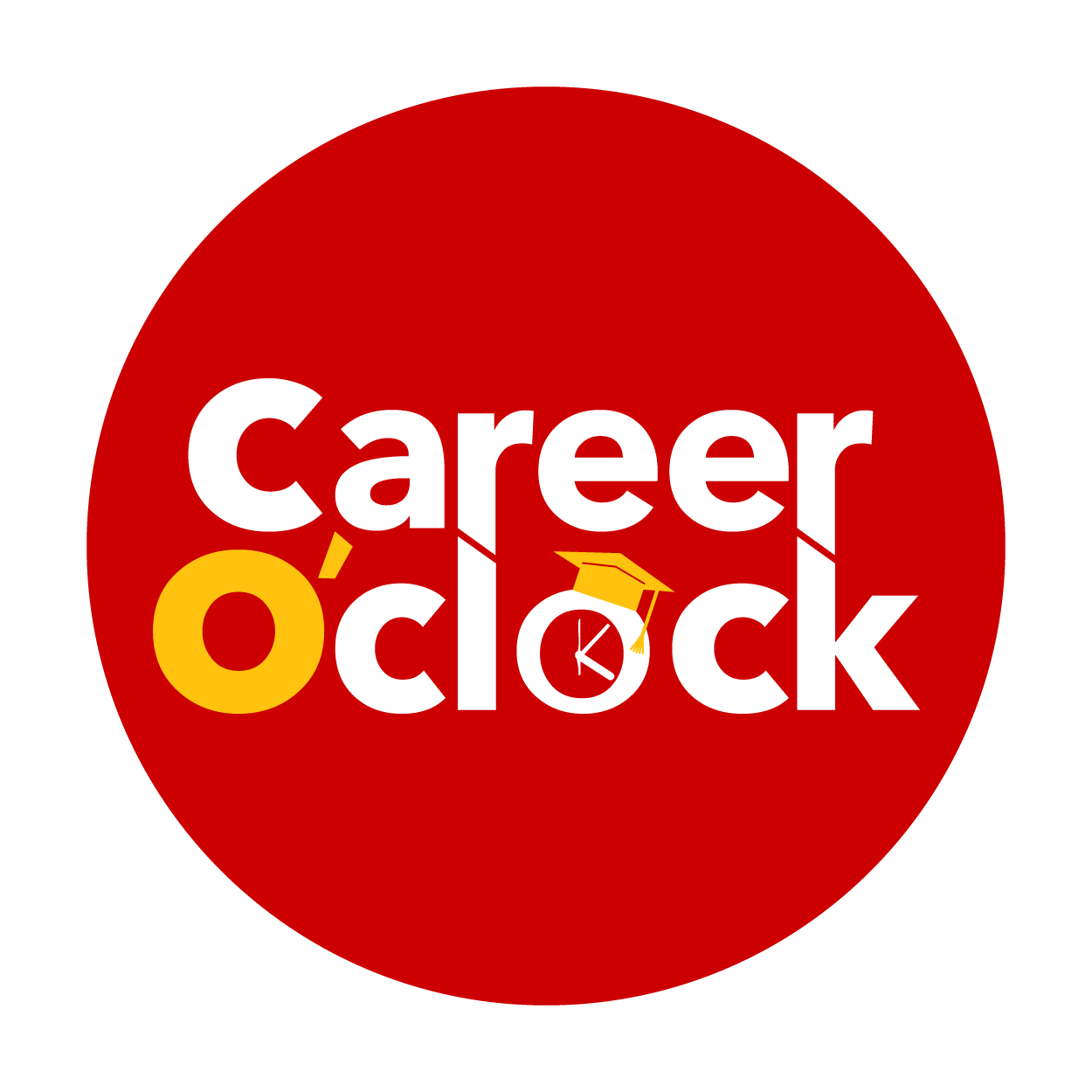 Career O'clock