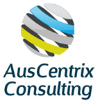 https://www.studyabroad.pk/images/companyLogo/AusCentrix Logo.png