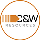 C&W Resources