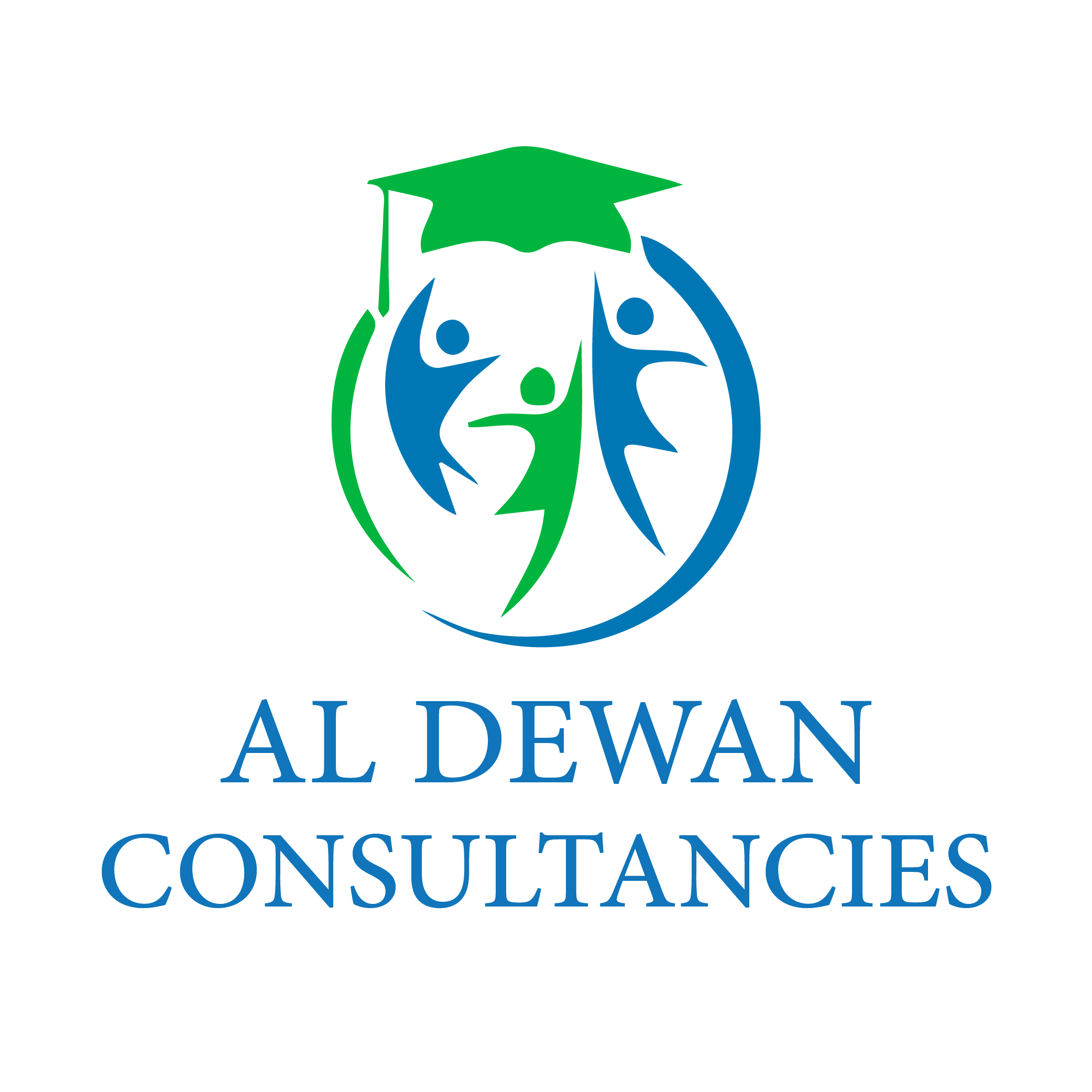 https://www.studyabroad.pk/images/companyLogo/Dewan Saqibnew-01-01.png