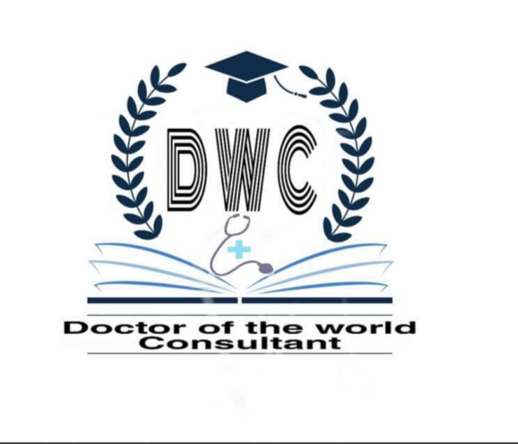 https://www.studyabroad.pk/images/companyLogo/Doctor of the World ConsultantIMG_20190903_163339.JPG
