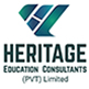 Heritage Education Consultants Pvt.Ltd