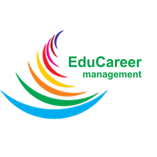 EduCareer Logo1.png