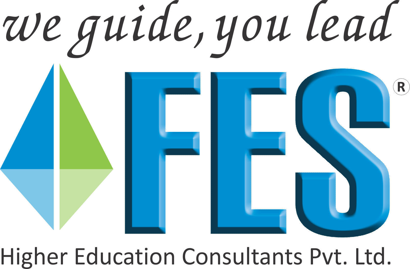 http://www.studyabroad.pk/images/companyLogo/FES Consultants LahoreFES Logo.png