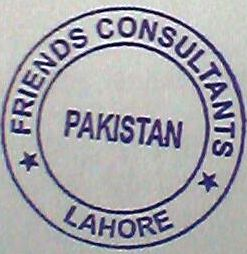 https://www.studyabroad.pk/images/companyLogo/Friends Consultants Stamp.jpeg