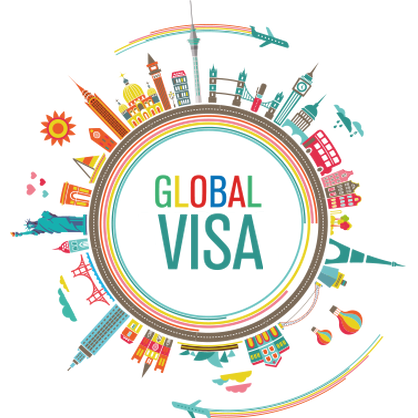 Global Visa Consultantsglobal.png