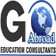 https://www.studyabroad.pk/images/companyLogo/Go-Abroad-Logo.jpg