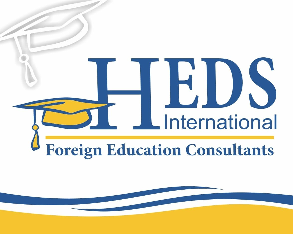 http://www.studyabroad.pk/images/companyLogo/HEDS-Profile pic.jpg