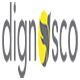 Dignosco Pvt Ltd
