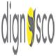 https://www.studyabroad.pk/images/companyLogo/HumayunDignosco-logo.jpg