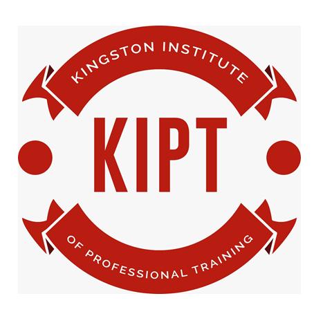 https://www.studyabroad.pk/images/companyLogo/KIPT.png