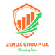 ZENUX GROUP UK