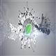 https://www.studyabroad.pk/images/companyLogo/Logo1.jpg