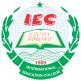IEC Pakistan (International Education College)