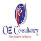 https://www.studyabroad.pk/images/companyLogo/Logo64.jpg