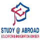 http://www.studyabroad.pk/images/companyLogo/Logo7.png