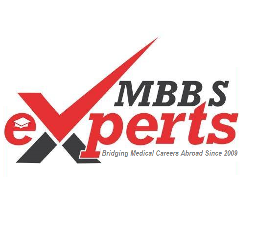 MBBS Experts Pakistan - Islamabad New File_n 11 222.png