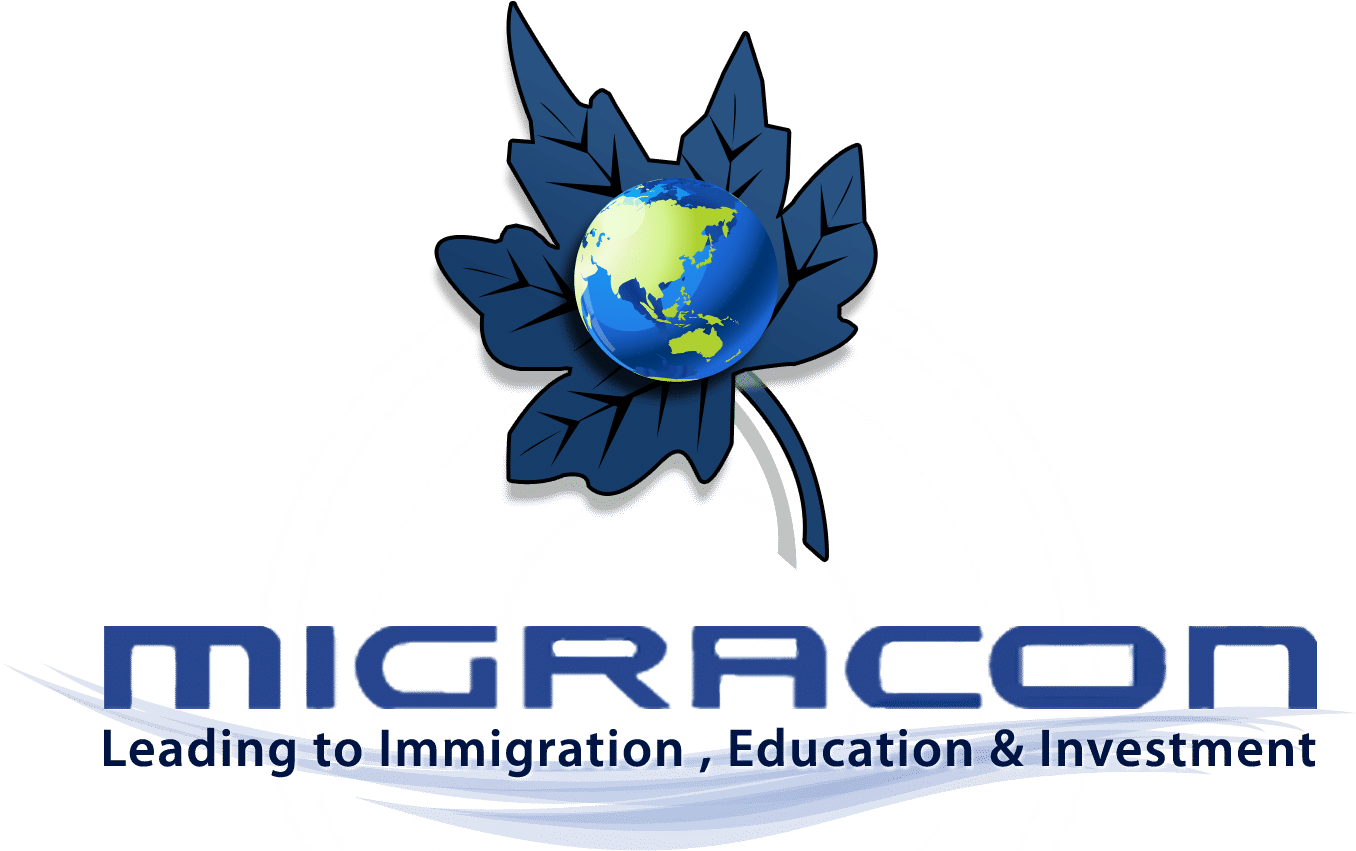 https://www.studyabroad.pk/images/companyLogo/M_logo.png