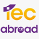 IEC Abroad International Education Consultancy