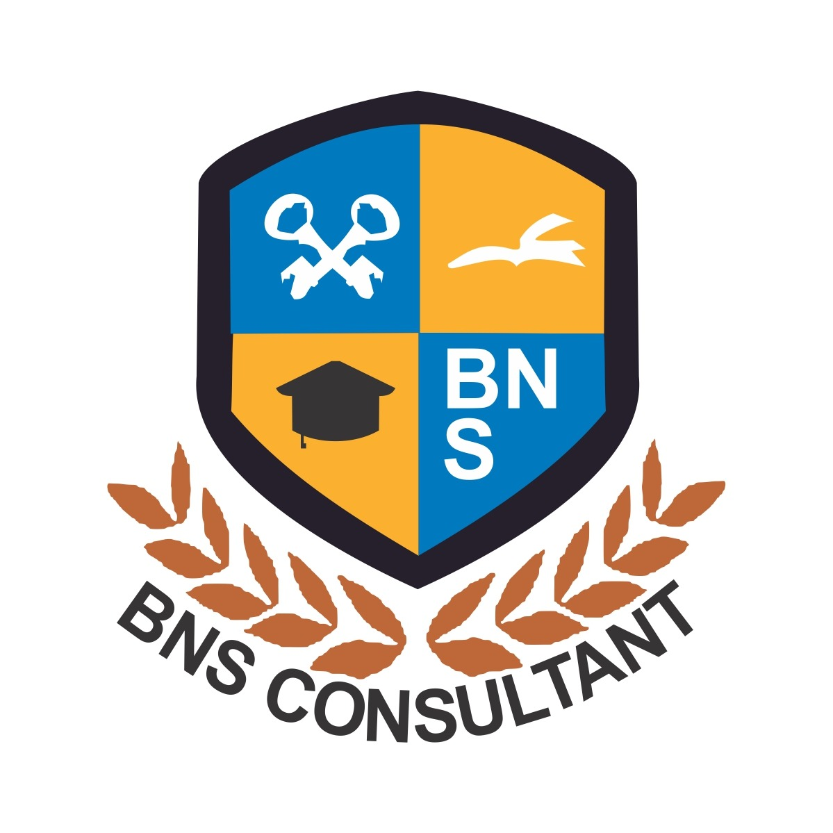 https://www.studyabroad.pk/images/companyLogo/Manager - RecruitmentBNS LOGO.jpeg